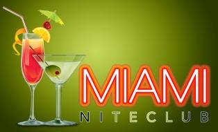 Miami_Niteclub_Logo_3